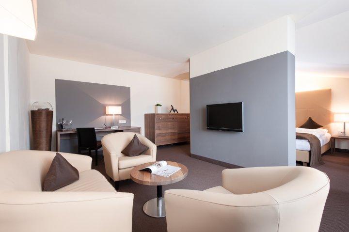 Boutique hotel hotel und gastronomie foto portfolio for Sudtirol boutique hotel