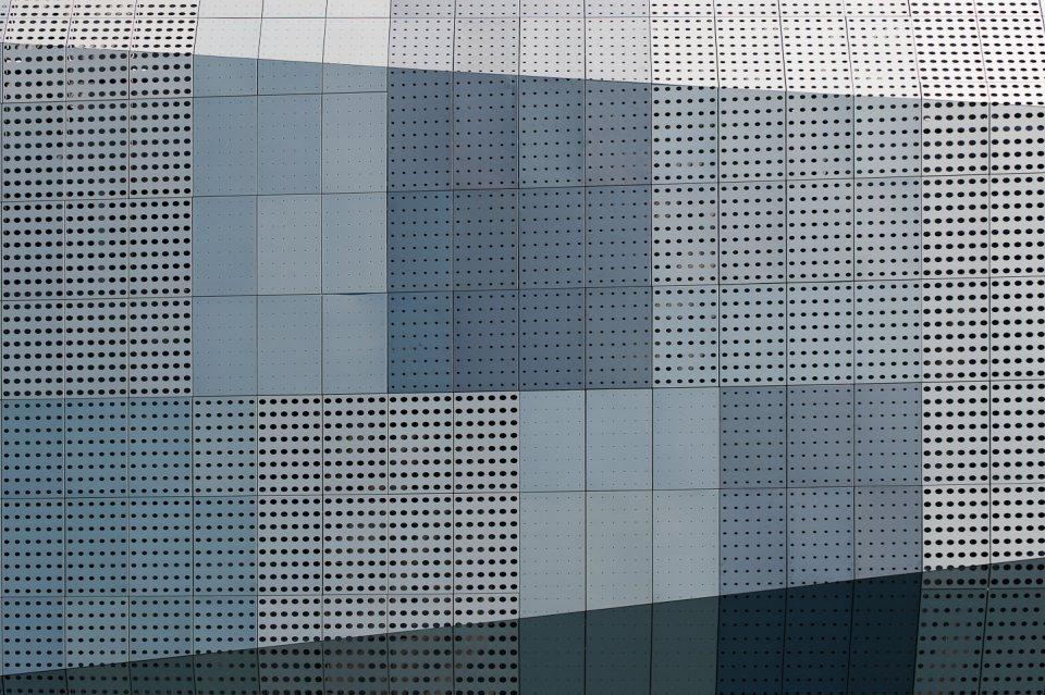 Moderne architektur architektur und design foto portfolio for Architektur und design