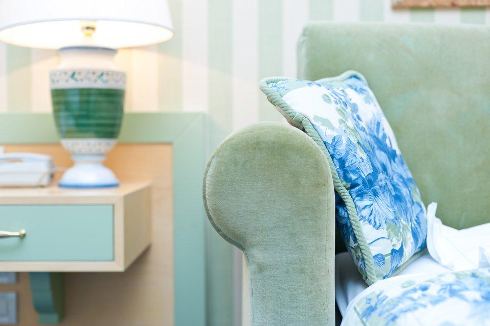 zimmer detail hotel und gastronomie foto portfolio. Black Bedroom Furniture Sets. Home Design Ideas